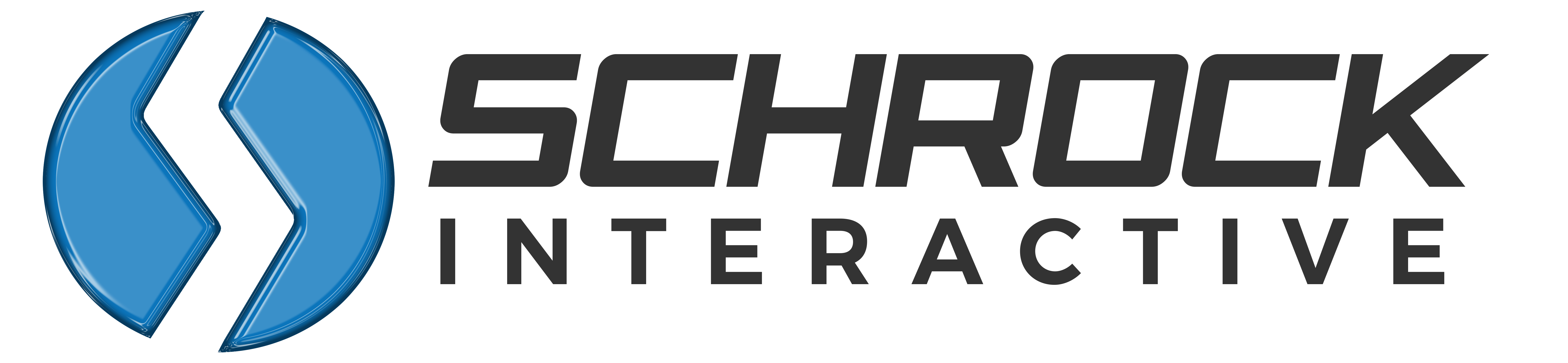 Schrock Interactive