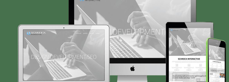 website-design-omaha-nebraska