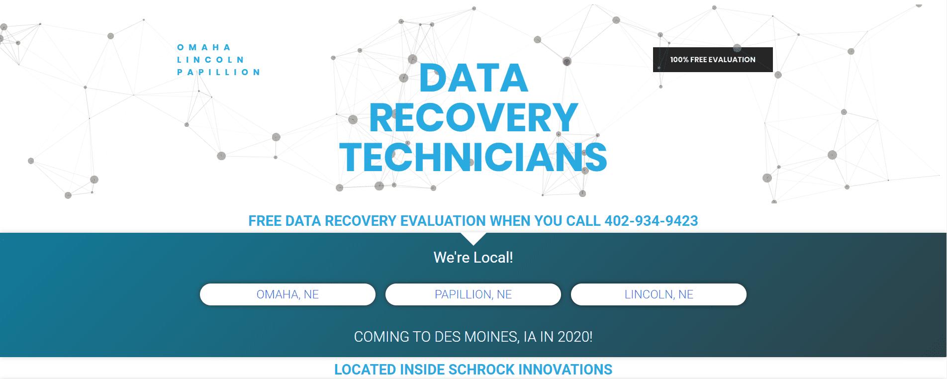 datarecoverytechnicians