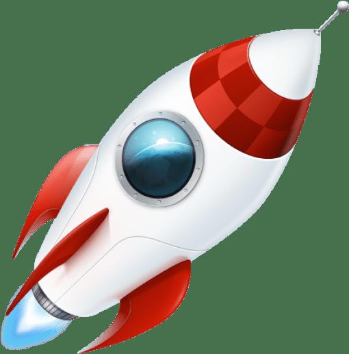 seo-rocket
